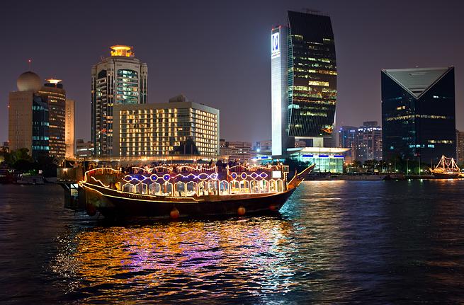 Дубай экскурсии цены 2017 продажа недвижимости за рубежом резидентом рф