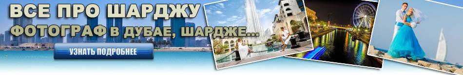 Шарджа, ОАЭ: все про эмират, отзывы, фото