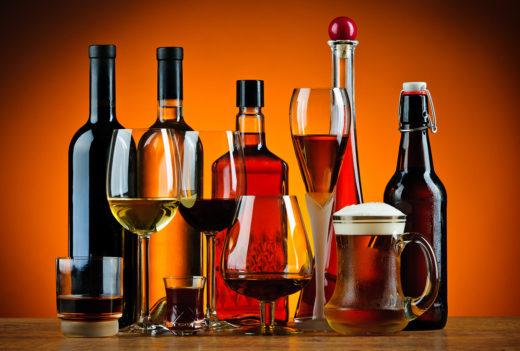 Можно ли в Шарджу ввозить алкоголь