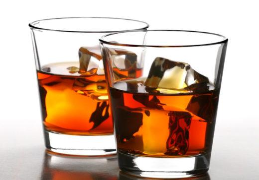Можно ли пить алкоголь в Шардже в отеле