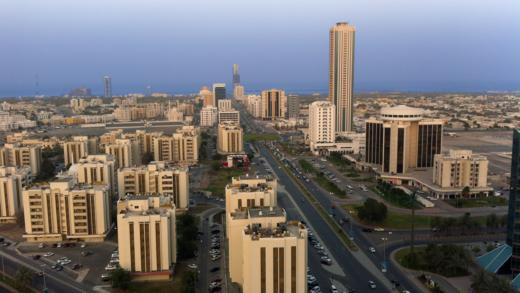 Как добраться из аэропорта Шарджи в Фуджейру и Рас-аль-Хайму