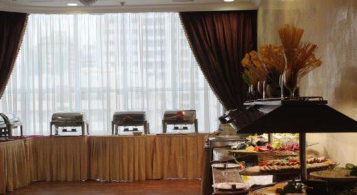 grand-excelsior-hotel-sharjah-10