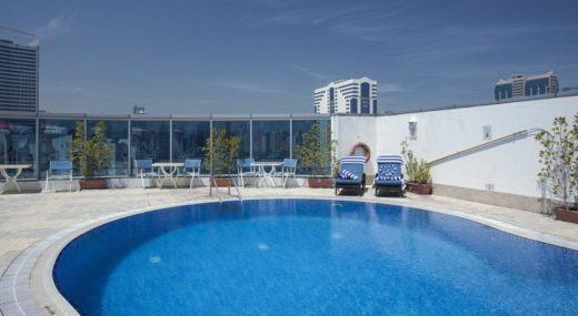 grand-excelsior-hotel-sharjah-11