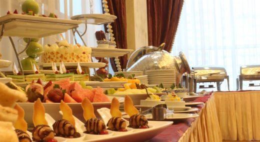grand-excelsior-hotel-sharjah-3