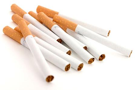 Курение в Шардже