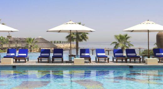 radisson-blu-resort-sharjah-3