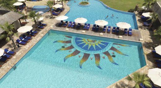 radisson-blu-resort-sharjah-6