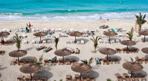 royal-beach-resort-spa-4