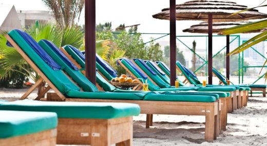 royal-beach-resort-spa-5